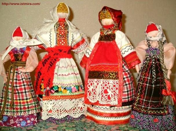 картинки народная игрушка дымковская