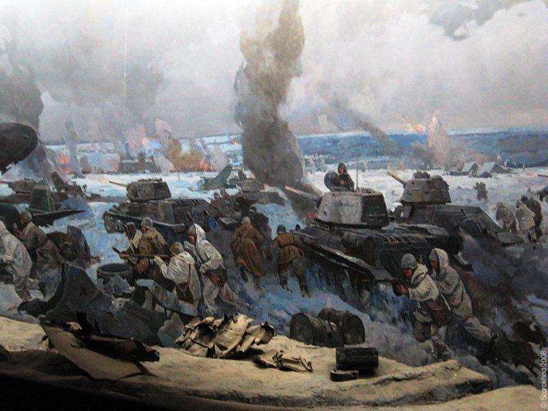 Россия получит еще один военный праздник