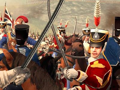 В 1812 году наполеон потерпел первые военные поражения, потеряв испанию в войне с англией и проведя неудачную военную