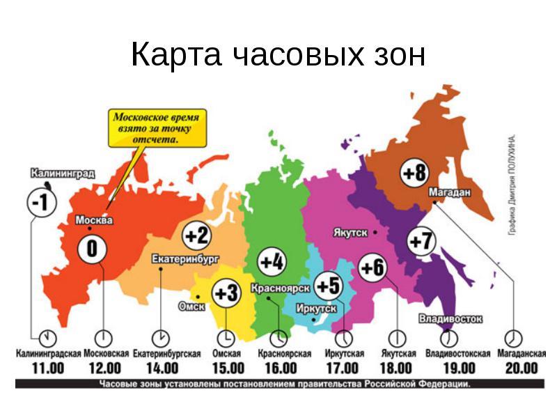 С такой инициативой решили обратиться депутаты законодательной думы хабаровского края