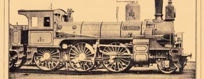 Важнейшие технические изобретения XIX века