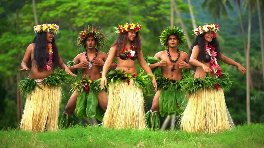 https://www.istmira.com/uploads/posts/2019-01/1547573901_hawaiiandancers.jpg