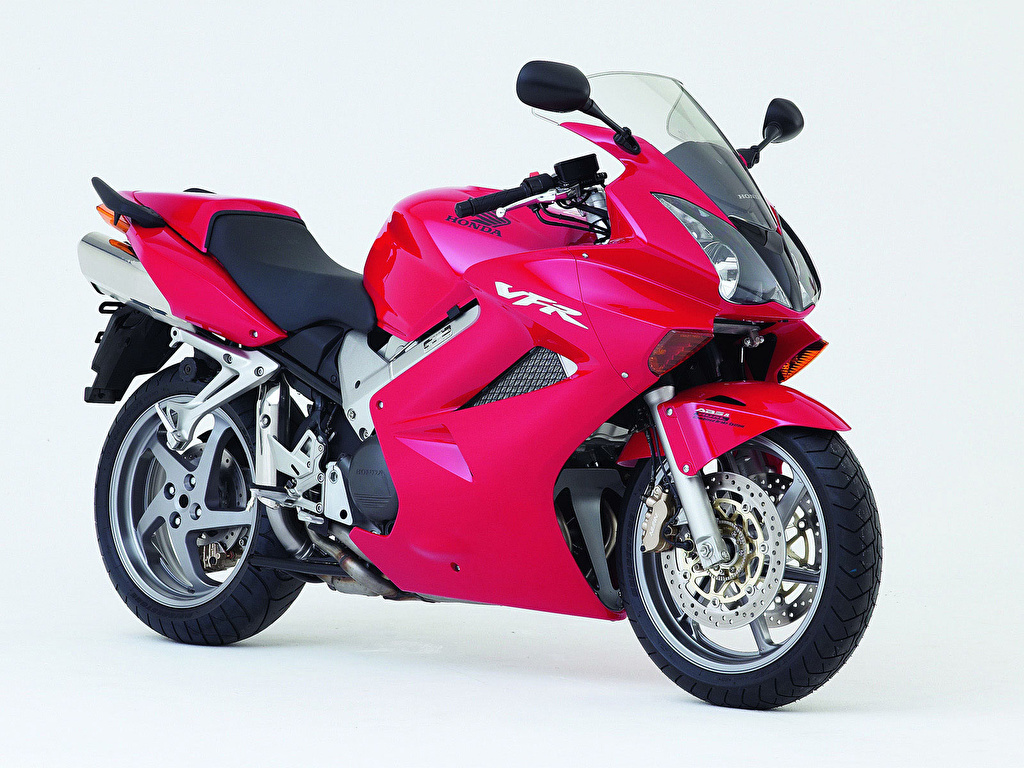Картинки мотоциклов хонда