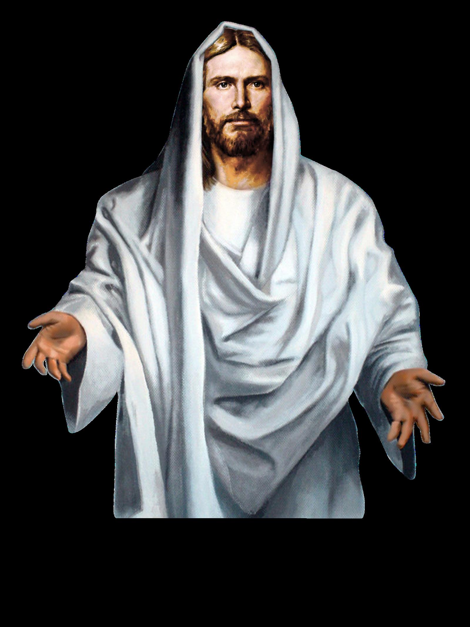 думаю, картинка иисуса христа в пнг дизайну ногтей удобный