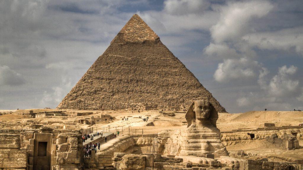 особо египетские пирамиды красивые картинки мотороллера