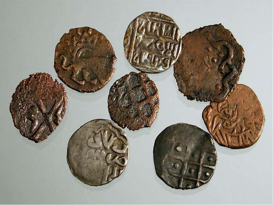 первые монеты фото чип дип предлагает